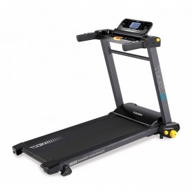 Tapis roulant TRX Smart Compact Toorx