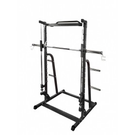 Smith Machine professional Toorx WLX-70
