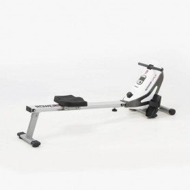 Vogatore Rower Force Toorx