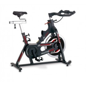 Spin bike Racing 545 Jk Fitness
