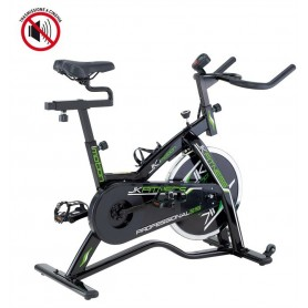 Spin bike Professional 515 Jk Fitness