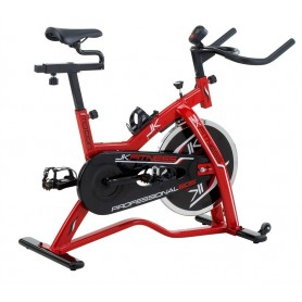 Spin bike Professional 505 Jk Fitness
