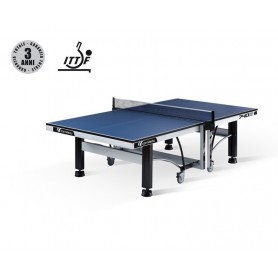Tavolo ping pong Cornilleau Competition 740 ITTF