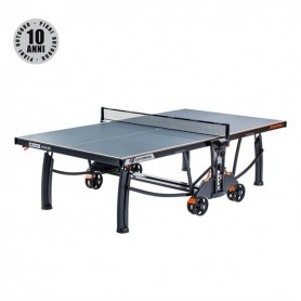 Tavolo ping pong Cornilleau 700M crossover outdoor