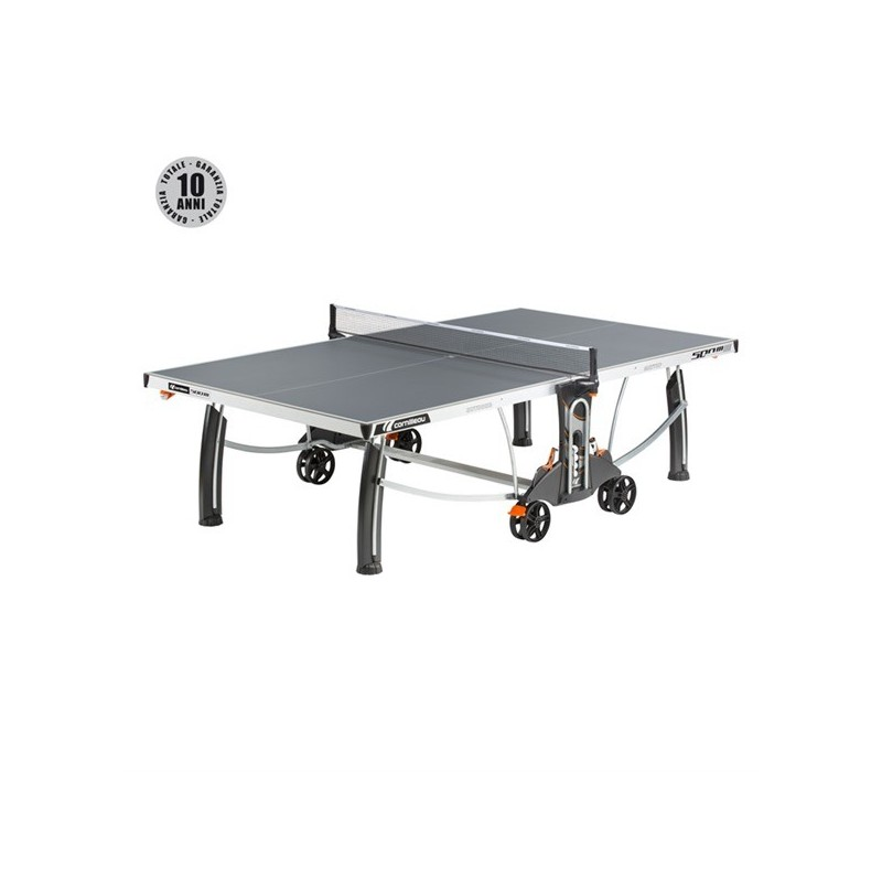 Tavolo ping pong Cornilleau 500M Crossover Outdoor