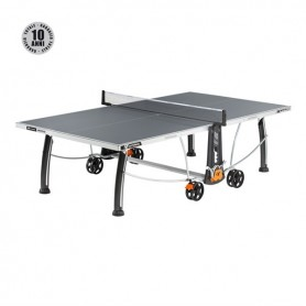 Tavolo ping pong Cornilleau Sport 300S Crossover Outdoor