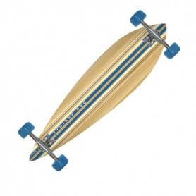 Longboard CRUISER BAY
