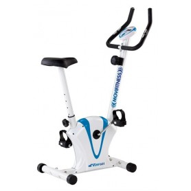 Cyclette Movi Fitness MF601