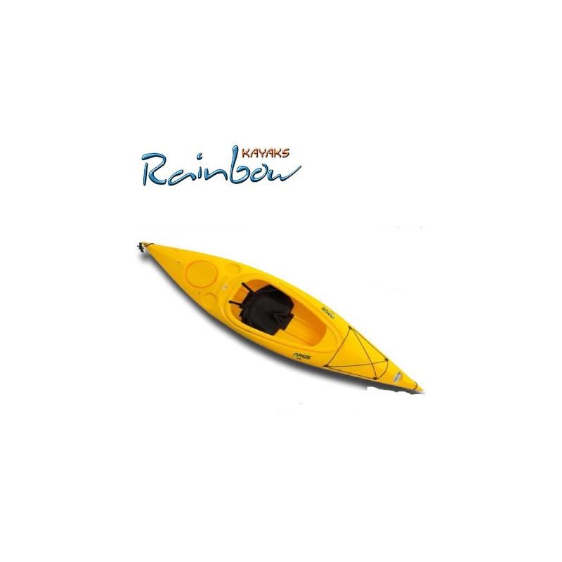 Kayak da turismo Rainbow OASIS 2.90 BASE
