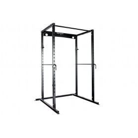 Power Cage Rack Diamond professional