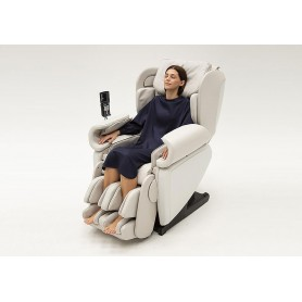 Poltrona massaggiante Synca KAGRA J6900