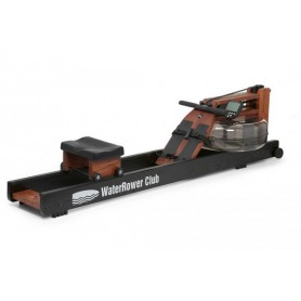 Vogatore WaterRower Club Sport