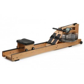 Vogatore WaterRower S4 CILIEGIO