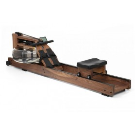 Vogatore WaterRower S4 NOCE