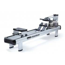 Vogatore WaterRower S4 M1 HIGHRISE