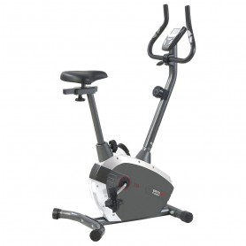 Cyclette Toorx BRX 55