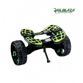 Carrello Trailblaza C-TUG