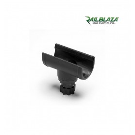 Supporto per pagaia  Railblaza da 28mm