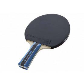 Racchetta ping pong Sport 200 ITTF Cornilleau