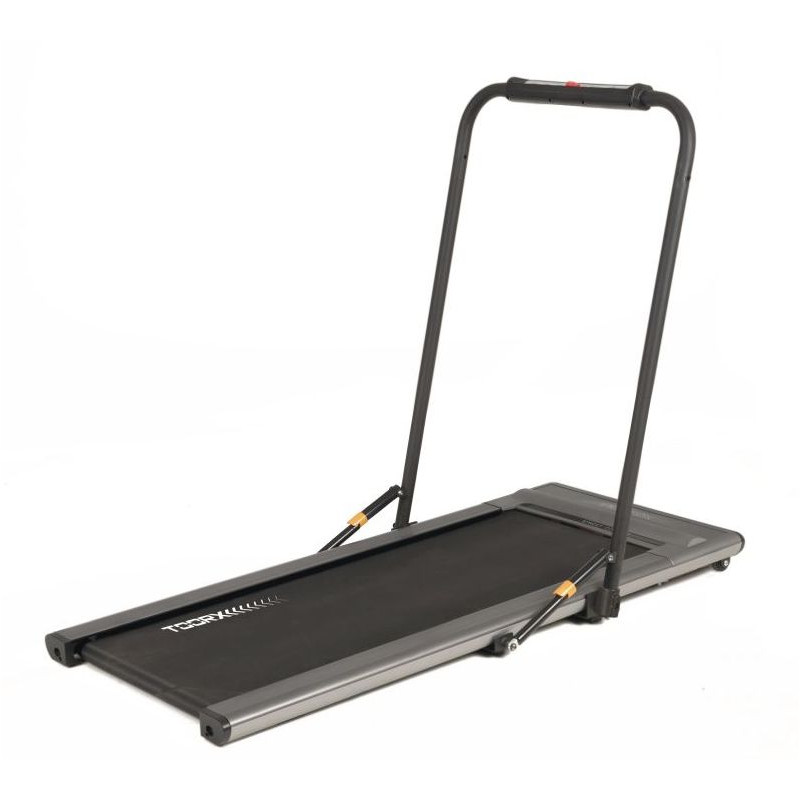 Tapis roulant Toorx STREET COMPACT
