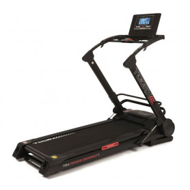 Tapis roulant Toorx Chrono Line TRX POWER COMPACT S HRC