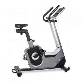 Cyclette Ergometro JK Fitness JK 266