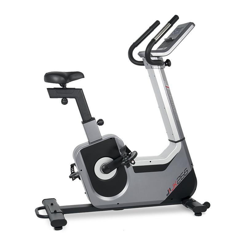 JK Fitness JK 266 cyclette