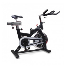 Indoor bike Toorx SRX 70S con ricevitore wireless