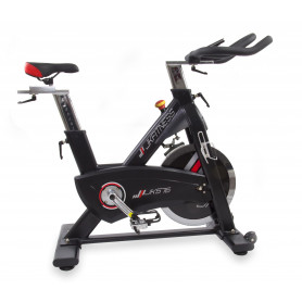 Indoor bike JK Fitness JK 576