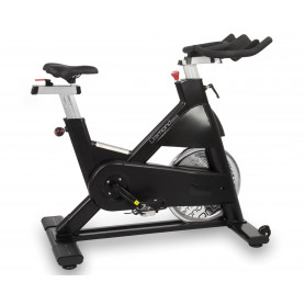 Indoor bike Diamond S53