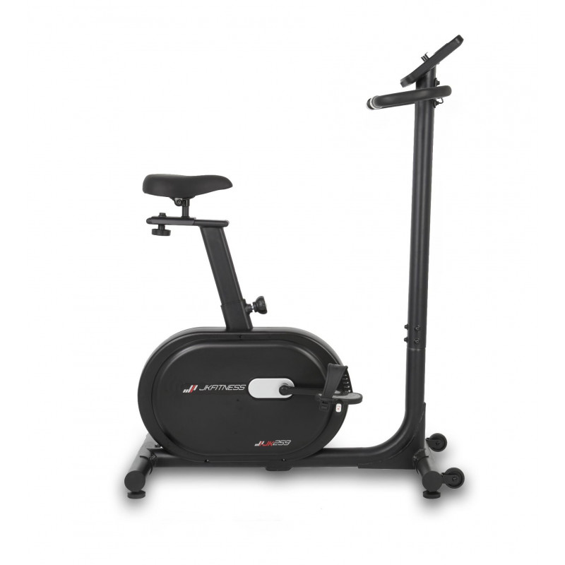 JK Fitness JK 259 cyclette
