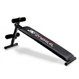 Panca addominale JK Fitness  JK6000