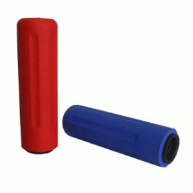 Manopole professional  diam. 18 mm