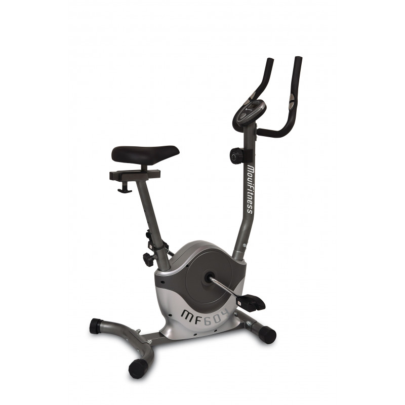 Movi Fitness MF604 cyclette