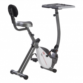 Toorx BRX-OFFICE COMPACT cyclette