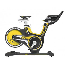 Indoor bike Horizon Fitness GR 7