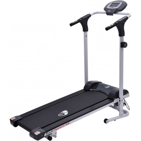 Tapis roulant Magnetic walk Get fit