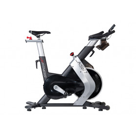 JK Fitness JK 567 indoor bike