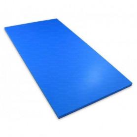 Tappeto lotta densità 150 200x100x5 cm