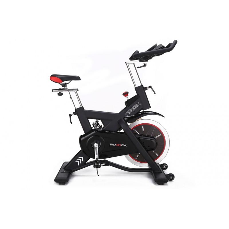 Toorx SRX-80 EVO Indoor bike
