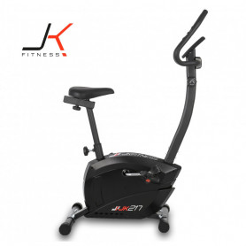 JK Fitness JK 217 cyclette