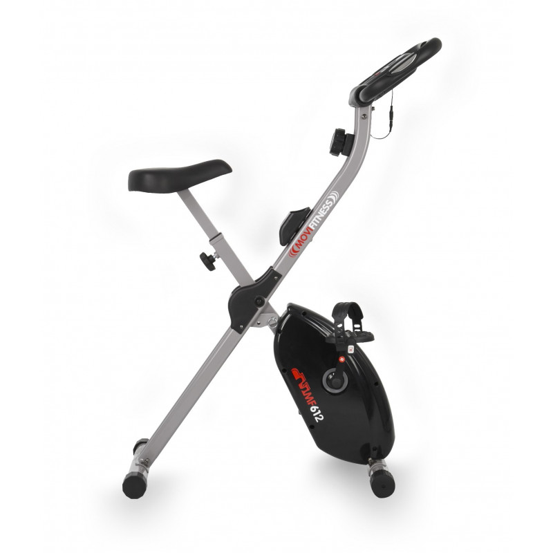 Movi Fitness MF612 cyclette