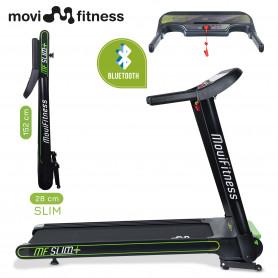 Tapis Roulant Movi fitness Slim+