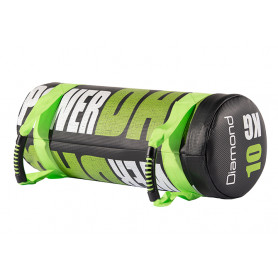 Power Bag PRO 10 Kg Diamond professional