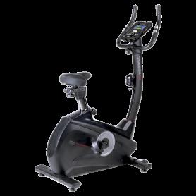 Toorx BRX-300 ERGO cyclette