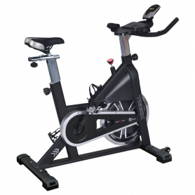 Toorx SRX-60 EVO Indoor bike