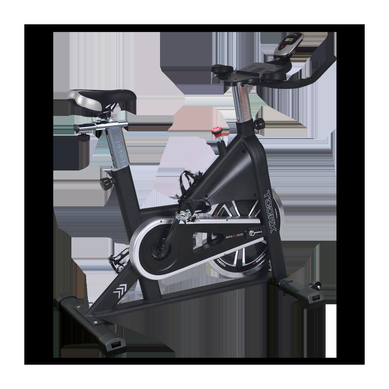 Toorx SRX-60 EVO Indoor bike