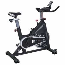 Toorx SRX-65 evo Indoor bike