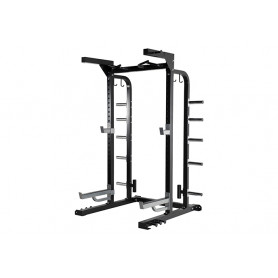 Power Rack PRO Diamond professional