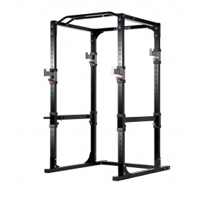 Power Cage Rack PRO Diamond professional